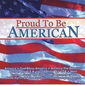 Proud To Be American Songs