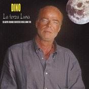 La Terza Luna... Songs