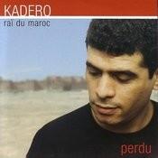 Perdu Songs