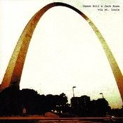 Via St. Louis Songs