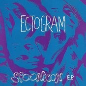 Spoonicon EP Songs