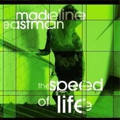 The Speed Of Life Songs