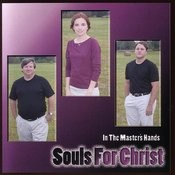 In The Master's Hands Songs