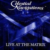 Live At The Matrix Songs