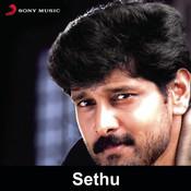 Sethu Songs
