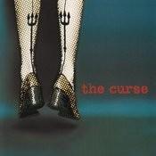 The Curse Songs