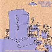 Northcack Aphonicrobotickillatrackatronic (Maxi-Single) Songs
