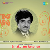 Ernakulam Junction Songs
