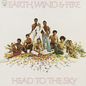 Head To The Sky Songs