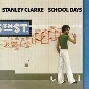 School Days Songs