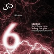 Symphony No.6 in A Major, 'Tragic' Songs
