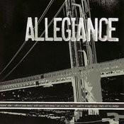 Allegiance Songs