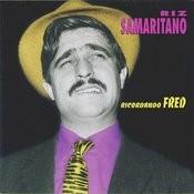 Ricordando Fred Songs