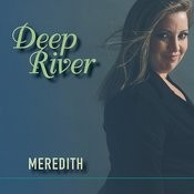 Deep River Songs