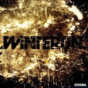 Stompa (3-Track Maxi-Single) Songs