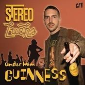 Under Mim Guinness Songs