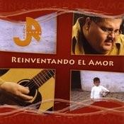 Reinventando El Amor Songs