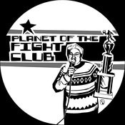 Planet Of The Fight Club (6-Track Remix Max-Single) Songs