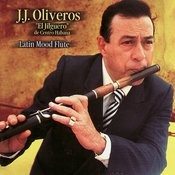 Latin Mood Flute Songs