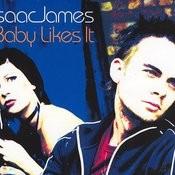 Baby Likes It (4-Track Maxi-Single) Songs