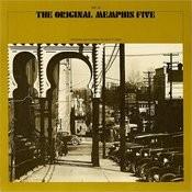 The Original Memphis Five Songs