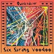 Six String Voodoo Songs