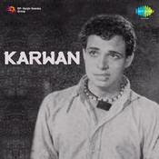 Karwan Songs