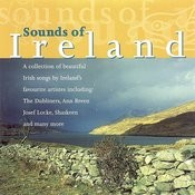 Sounds Of Ireland Songs