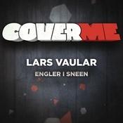 Cover Me - Engler I Sneen Songs