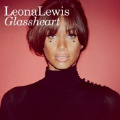 Glassheart (Deluxe Edition) Songs