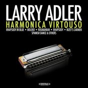 Harmonica Virtuoso (Digitally Remastered) Songs