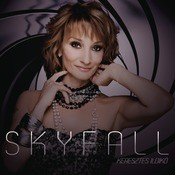 Skyfall Songs