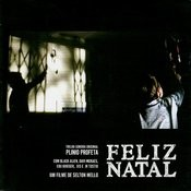 Feliz Natal: Original Soundtrack Songs