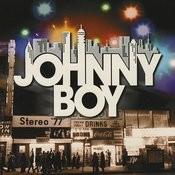 Johnny Boy Songs