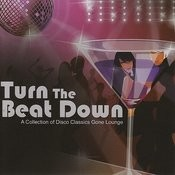 Turn The Beat Down Songs