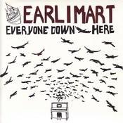 Everyone Down Here Songs