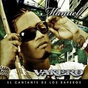 Manuel - El Cantante De Los Raperos Songs