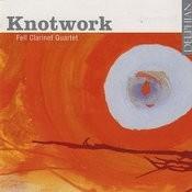 Knotwork Songs