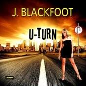 U-turn Songs