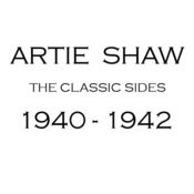 1940-1942 Songs