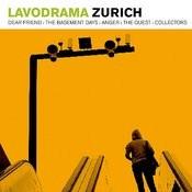 Zurich Songs