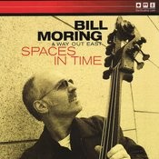 Spaces In Time Songs