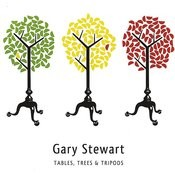 Tables, Trees & Tripods Songs