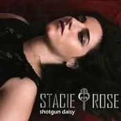 Shotgun Daisy Songs