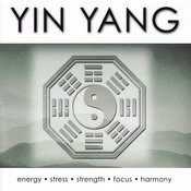 Yin Yang Songs