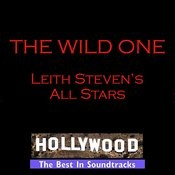 The Wild One Songs