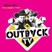 The Outback Track Songs