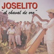 El Chaval De Oro Songs