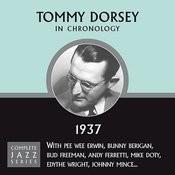 Complete Jazz Series 1937 Vol. 1 Songs