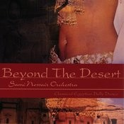 Beyond the Desert Songs